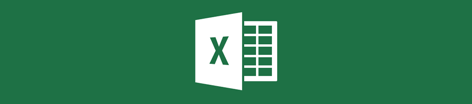 Overview of the Excel Object Model