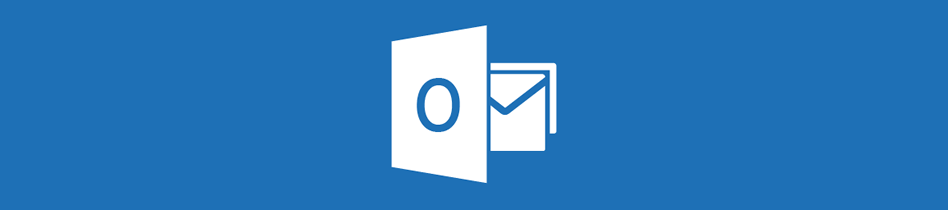 Turning on the Developer Ribbon Tab in Outlook 2010 and 2013