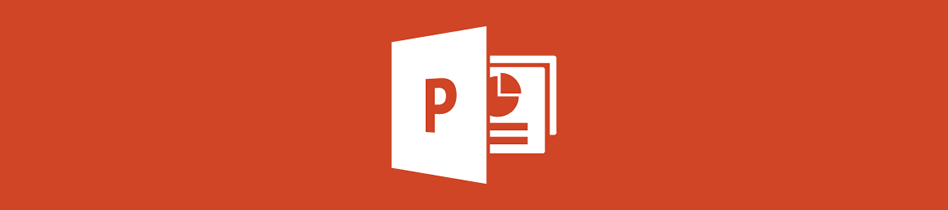 Turning on the Developer Ribbon Tab in PowerPoint 2010 and 2013